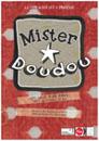 Mister Doudou