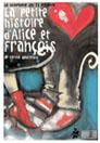 Alice et François